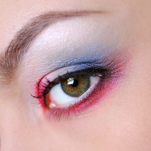 top 5 προϊόντα ομορφιάς