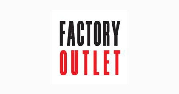 fabcb3ebfc Factory Outlet Κουπόνι