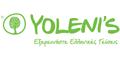 Yolenis Προσφορές