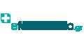 Έως -40% Σε Προϊόντα Κυτταρίτιδας & Τοπικού Πάχους