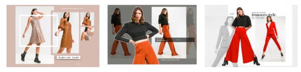 ANEL Fashion προσφορες