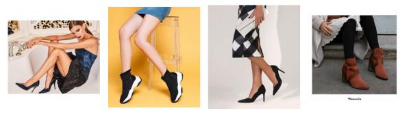 xrayshoes γυναικεια παπουτσια