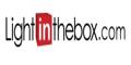 light in the box αγορα ρουχα κινεζικα site