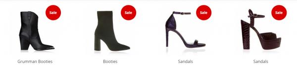 sante shoes γυναικεια παπουτσια προσφορες