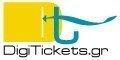 Εύρεση Ακτοπλοϊκών Εισιτηρίων DigiTickets!