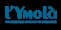 L'Ymola κουπόνι