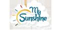 My Sunshine σωσίβιο παιδικό