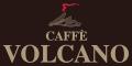 Caffé Volcano
