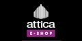 attica The Department Store