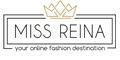 Miss Reina Με κάθε εγγραφή
