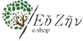 Euzinshop