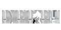 Ivet Κωδικός Κουπονιού -10%
