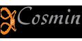 Cosmin Σετ πάπλωμα υπέρδιπλο